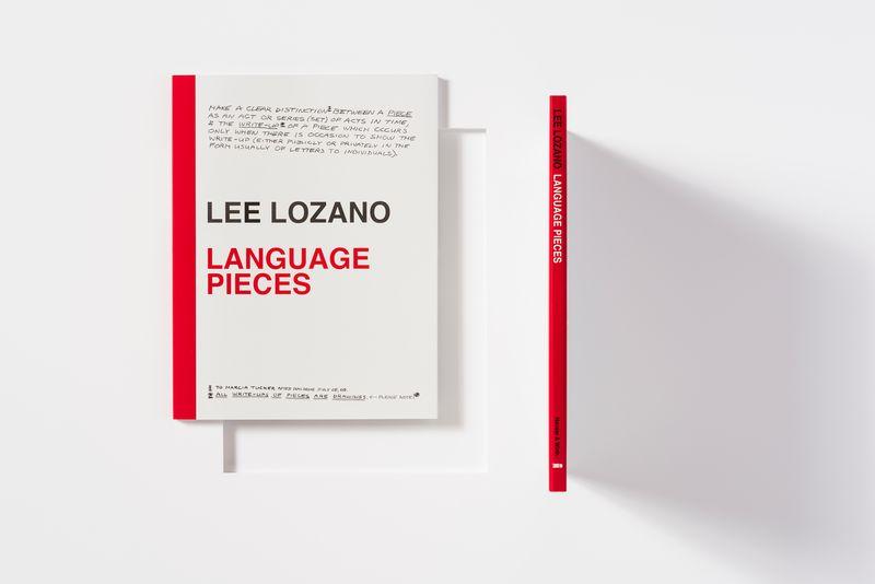 H&W_Lee_Lozano_072