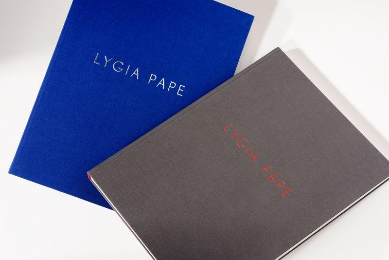 H&W_Lygia_Pape_2_206