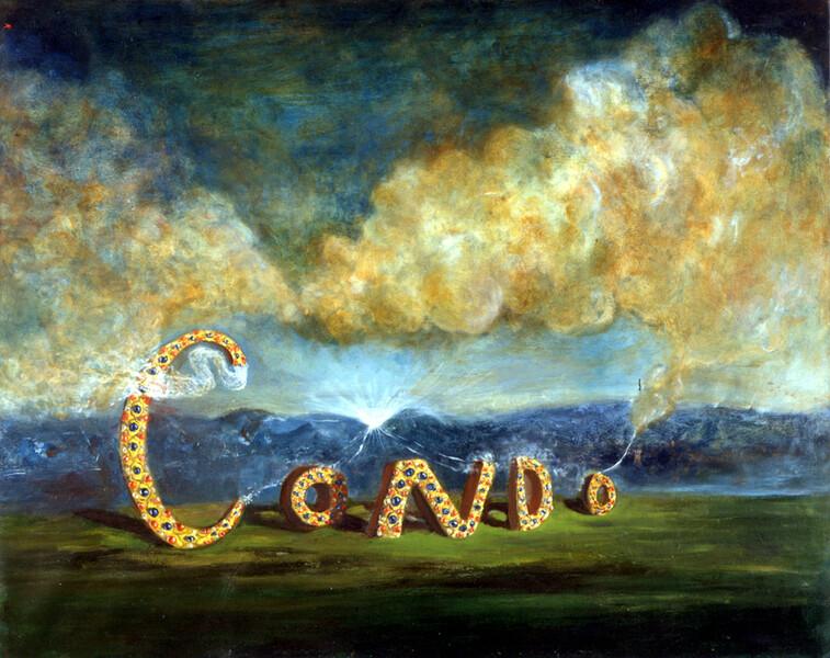 The Cloudmaker, 1984_HR