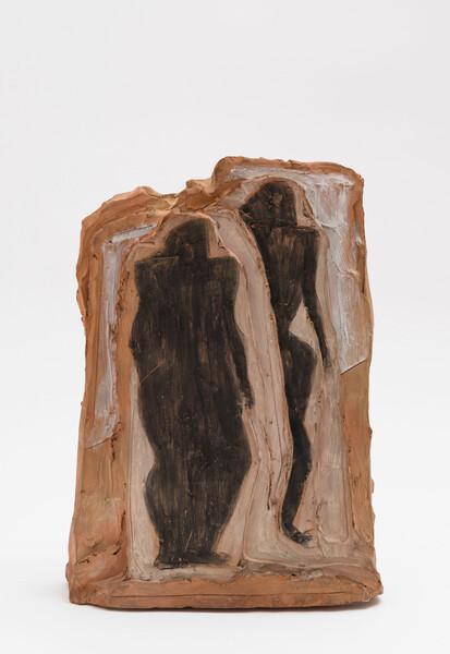 Figure nere_1937