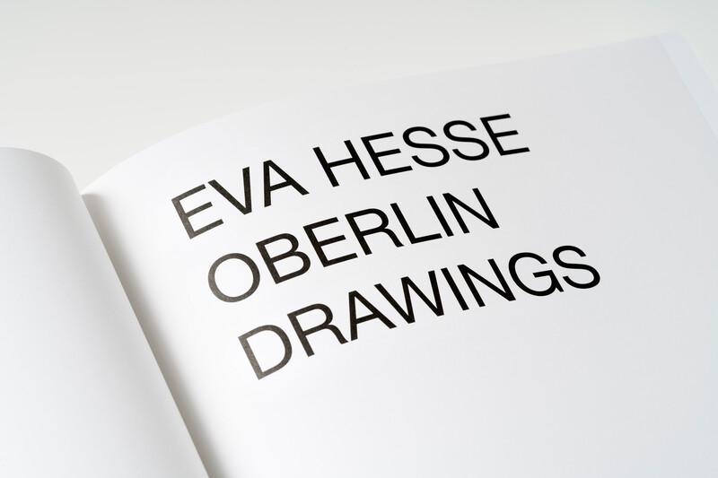 H&W_Eva_Hesse_Oberlin_111