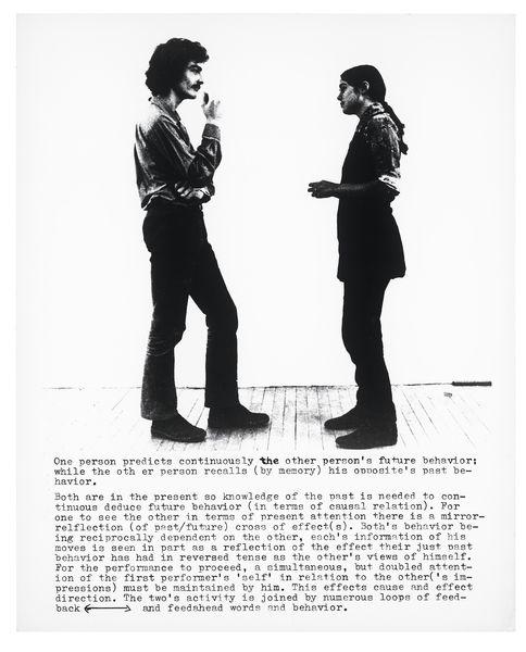 Artists — Dan Graham - Hauser & Wirth