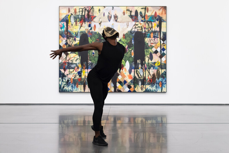 AAM_2019_Rashid_Johnson_Performance-14