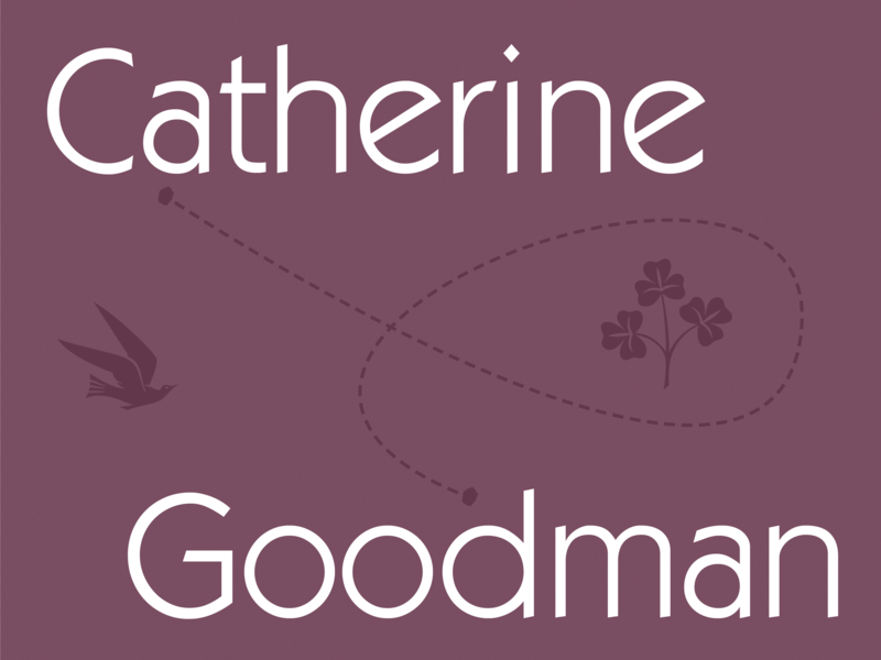20.01.22_HWSO_Walk&Talk_Event_Catherine_Goodman_AW