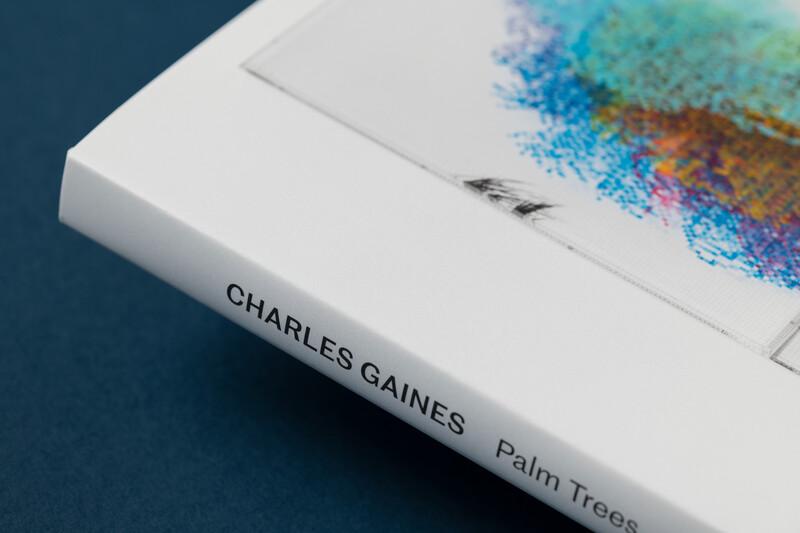 HW_Charles_Gaines_042