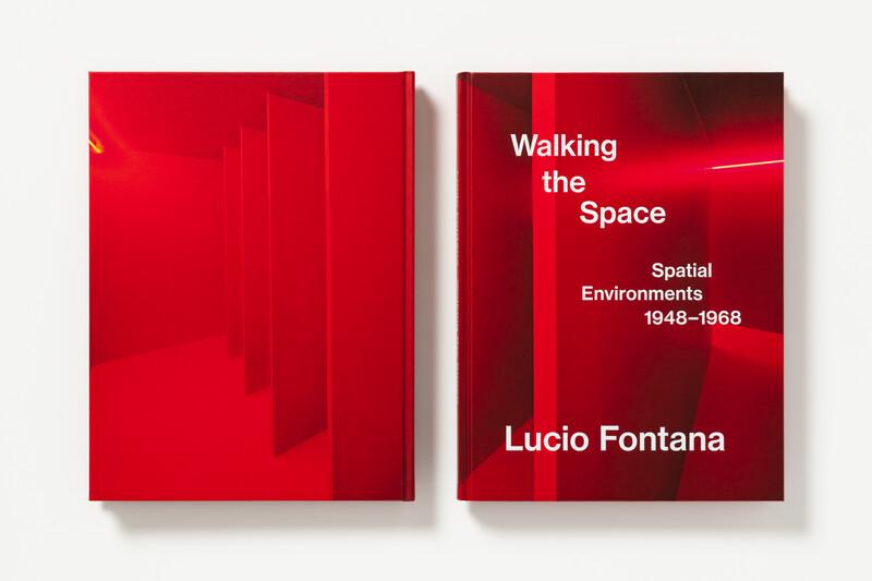 H&W_Lucio_Fontana_004
