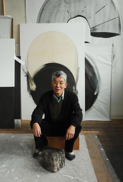 TM-portrait 3_photo de Michel Lunardelli 2