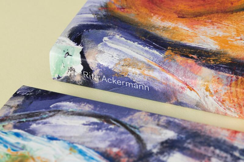 H&W_Ackermann_Mama_036