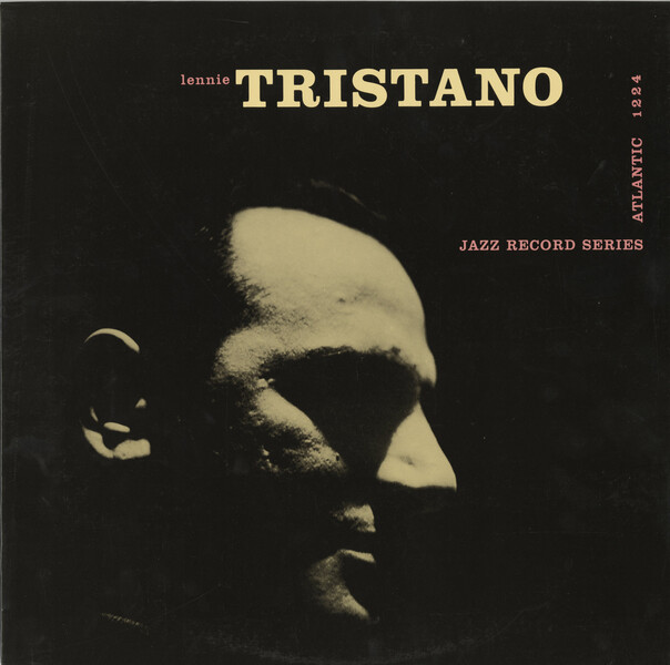 TRISTANO-ATLANTIC-RECORD
