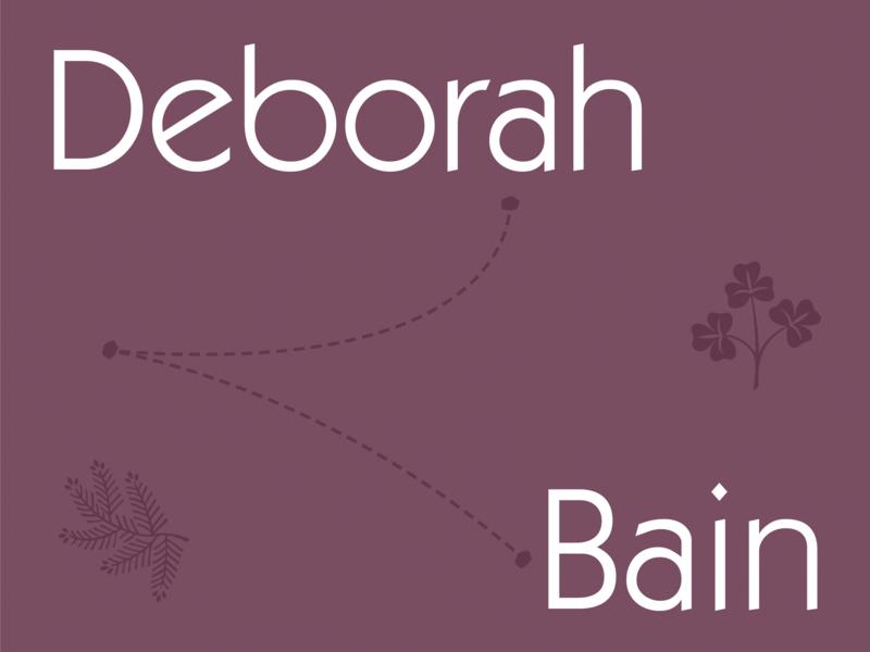 20.01.22_HWSO_Walk&Talk_Event_Deborah_Bain_AW