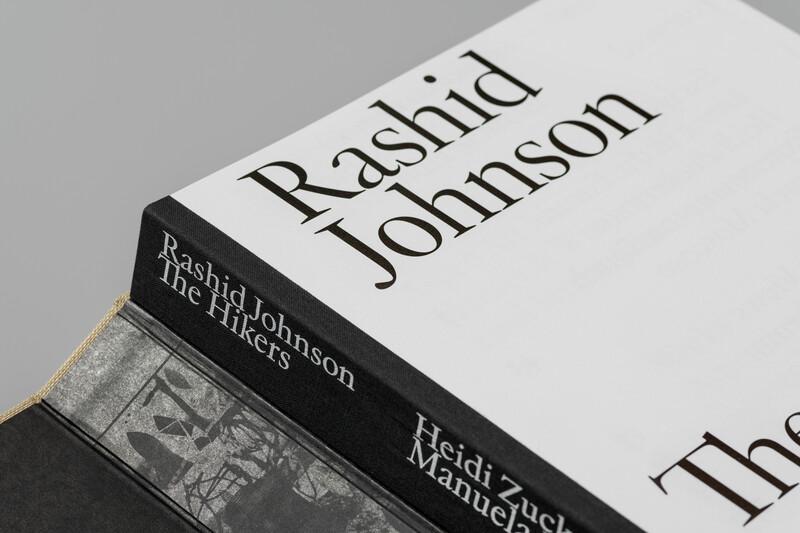 H&W_Rashid_Johnson_098