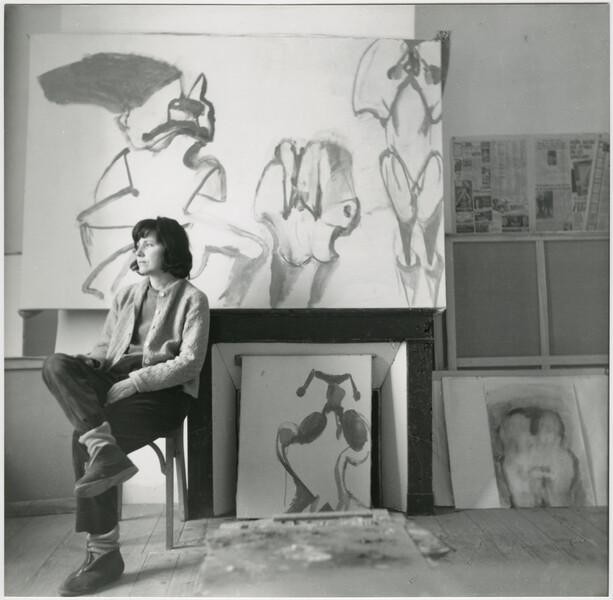 1962_Paris_Atelier_3