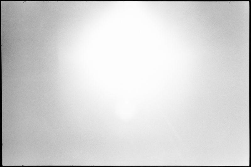 LEONA69614 February 27, frame 11