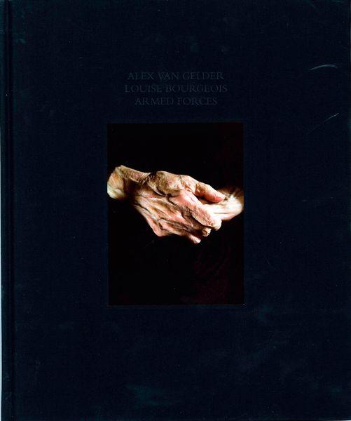 Publishers Images 2011