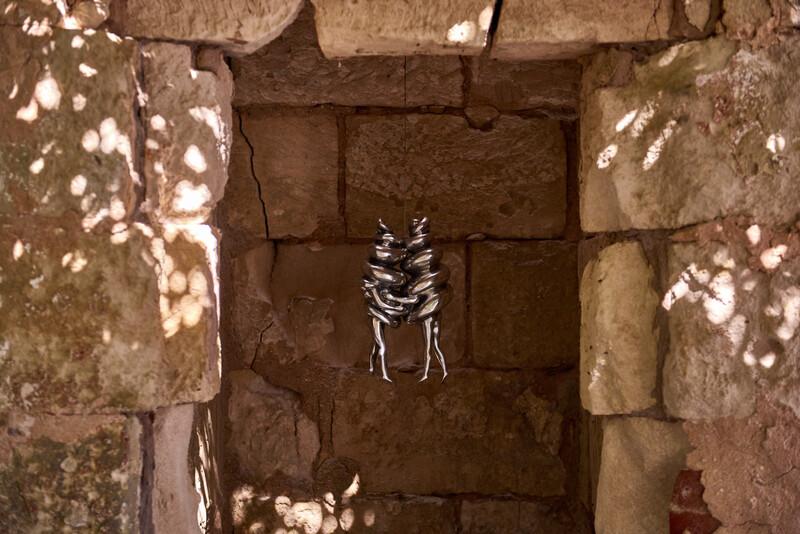 HW_Menorca_Sculptures_D_Schaefer_028