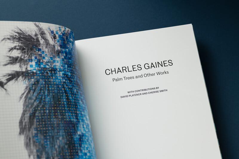 HW_Charles_Gaines_068