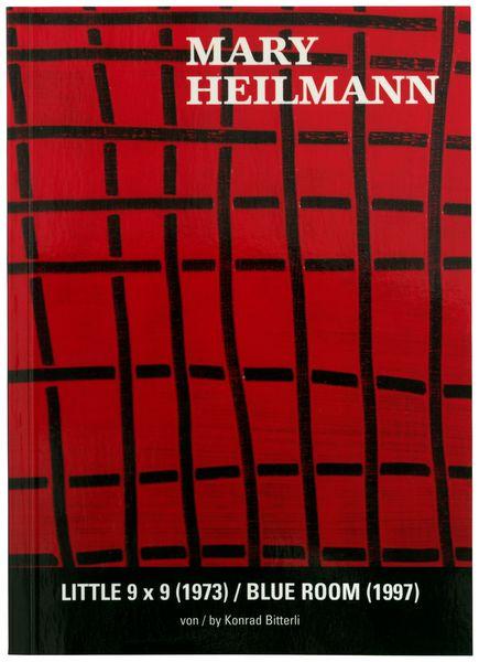 2000 9 Heilman cover