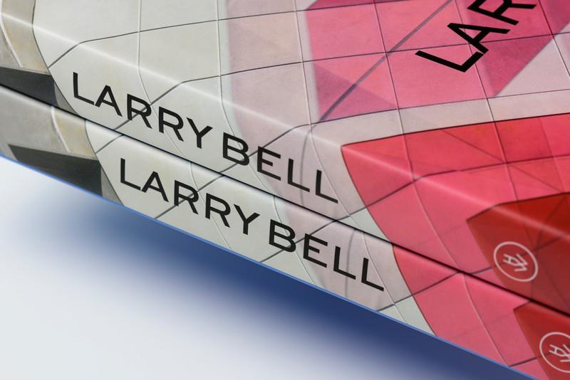 H&W_Larry_Bell_095
