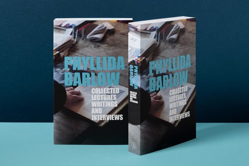 HWP_Phyllida_Barlow_Collected_Writing_077