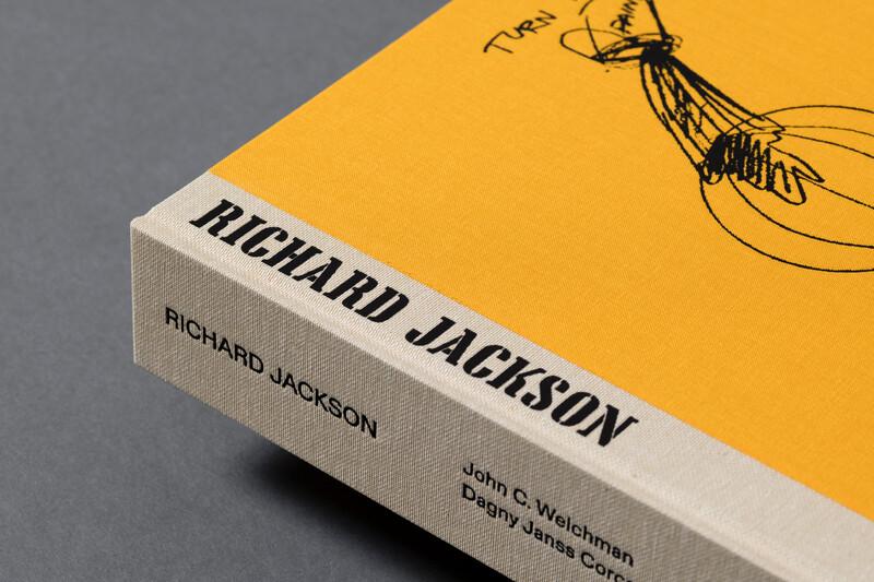 HW_Richard_Jackson_211
