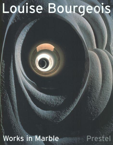 2002 BOURG