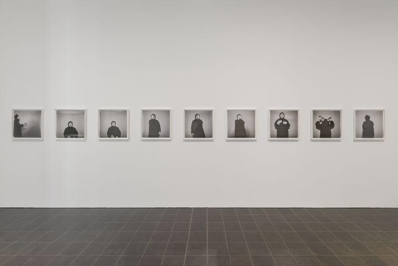 GB WEB 20H Brătescu, Hamburger Kunsthalle, 2016