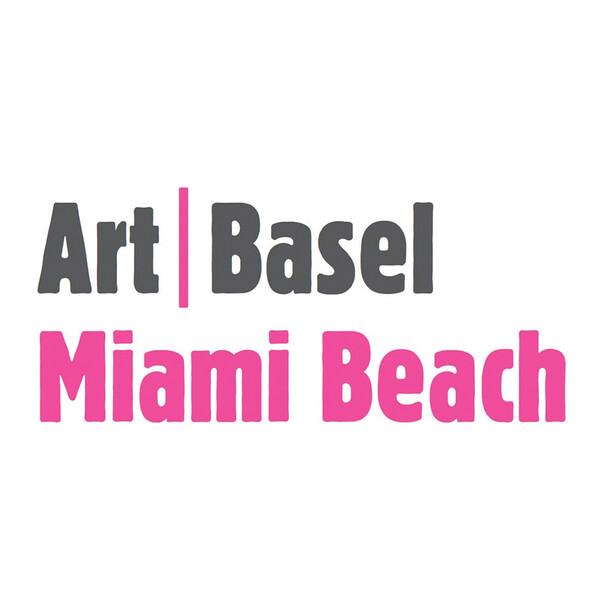 Art Basel Miami editforweb
