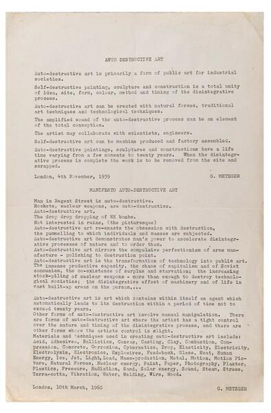 Metzger_Gustav_Manifesto_Auto-Destructive_Art_1960 (1)