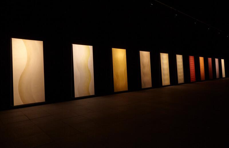 7_Wave_Museo Reina Sofia-hires