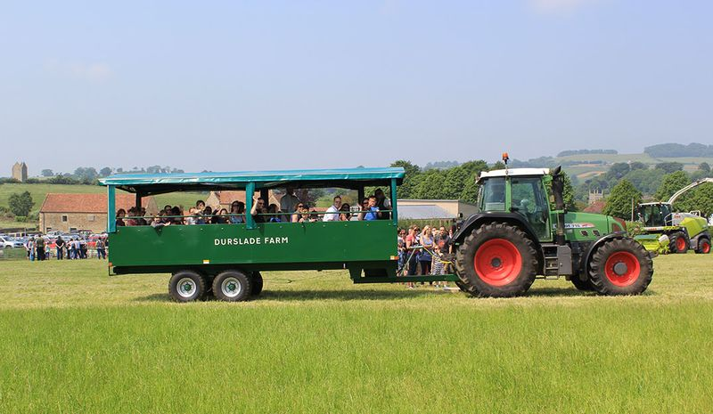Durslade_Farm_Trailer-792206.jpg