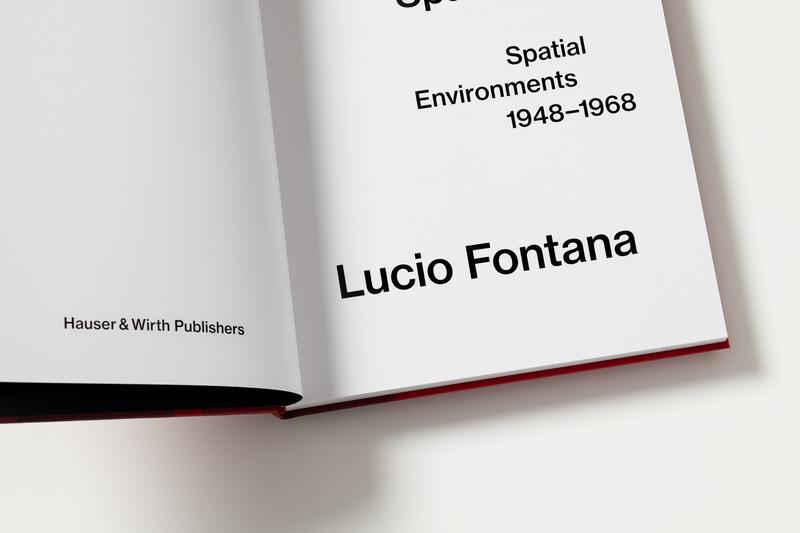 H&W_Lucio_Fontana_066