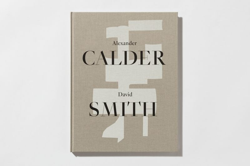 Calder Smith 1 HW Publishers 2017