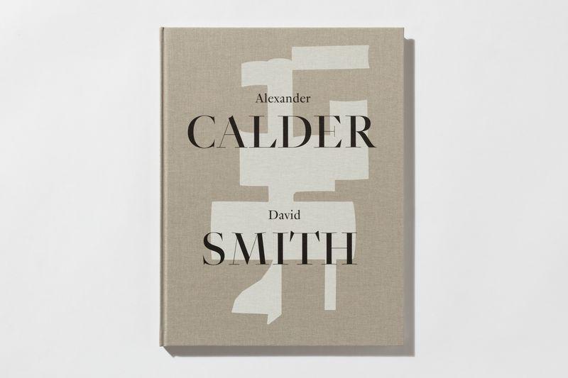 Calder Smith 1 HW Publishers 2017