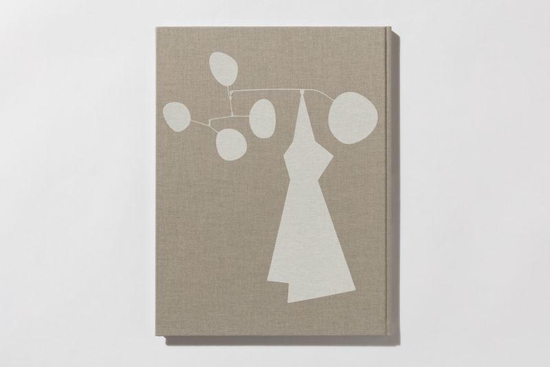 Calder Smith 10 HW Publishers 2017