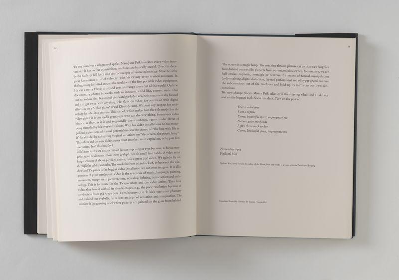 1993 Buch Paik 05