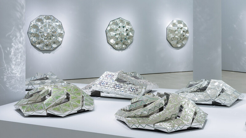 installation-srgm-monir-2015 (1)