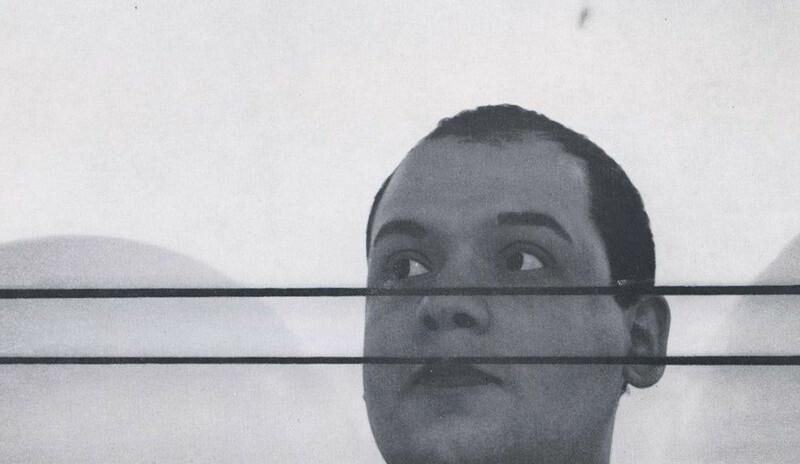 Manzoni 1960