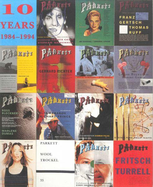 1994-parkett_new-PmMyrh.jpg