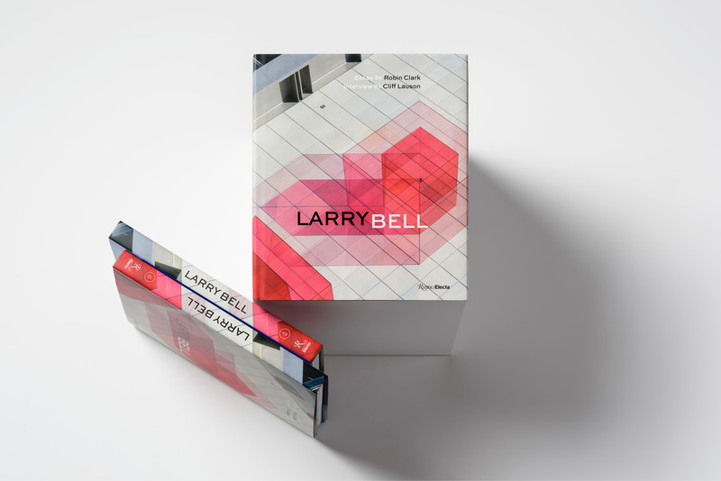 H&W_Larry_Bell_075