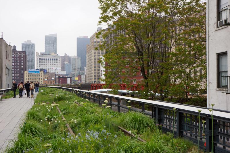 the High Line-DSC00455