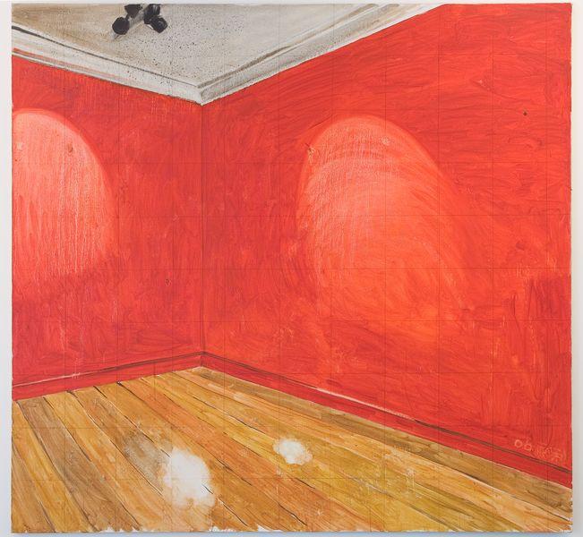 WEB 007 ZHANG36923 Art Museum