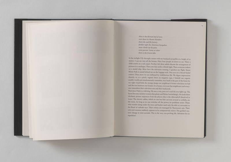 1993 Buch Paik 04