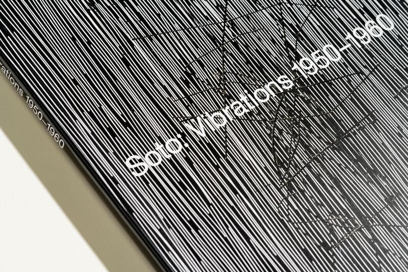 H&W_Soto_Vibrations_092