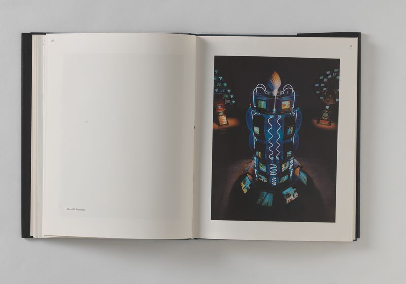 1993 Buch Paik 08