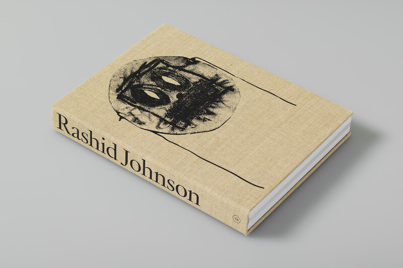 H&W_Rashid_Johnson_015