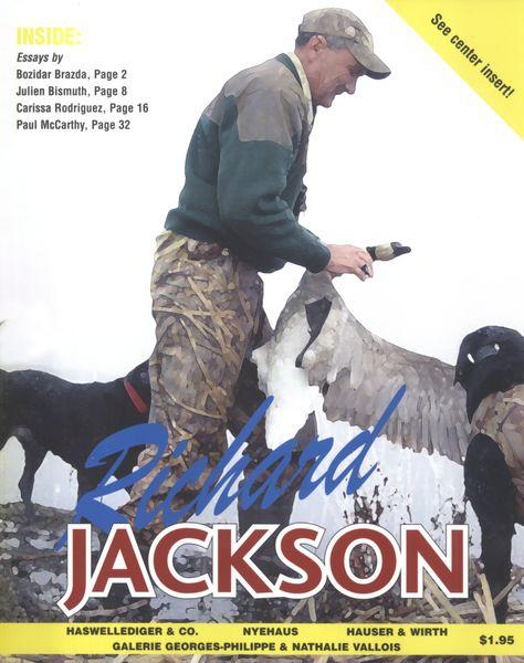 2005 JACKS HWL2005