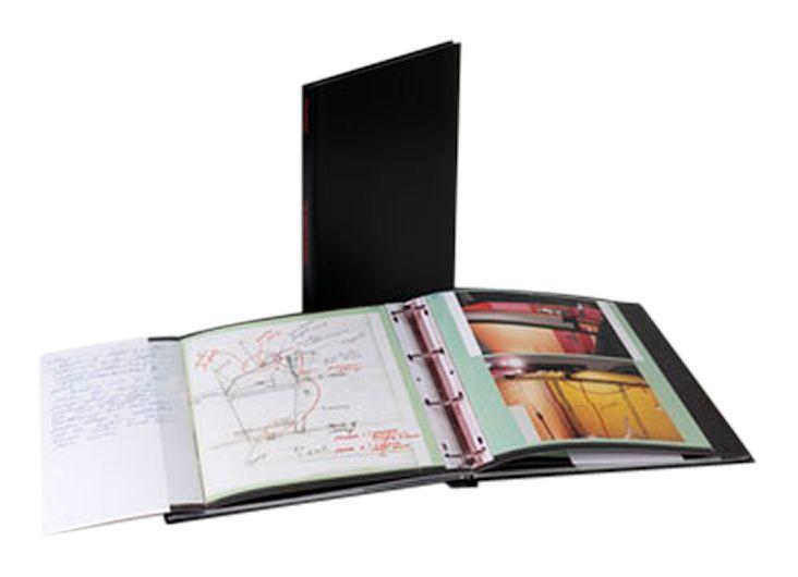 Publishers Images 2007