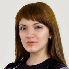 Evgeniya Yureneva (2) crop (2)