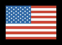Vlag_USA