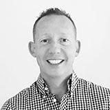 Bob-van-der-Beek_SE_Group-Commercial-Director